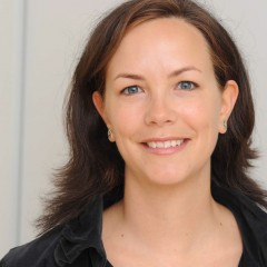 Sandra Pfluger