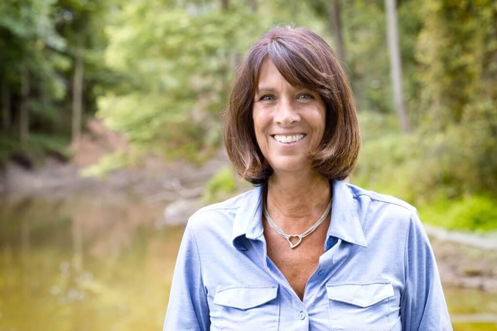 Michelle Quarton